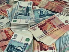 Руководитель строительной организации в Мордовии украл 10 млн. рублей