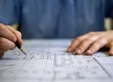 В Саранске начнут креативить молодые архитекторы