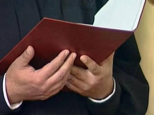 Жителя Мордовии осудили за надругательство над 5-летней девочкой