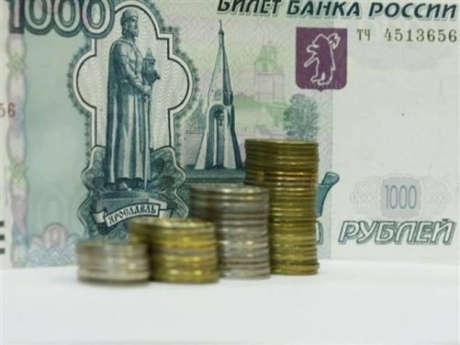 Объекты социальной сферы Саранска поддержат рублем