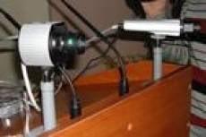 Экзамен на получение прав в Мордовии будет проходить под контролем видеокамер