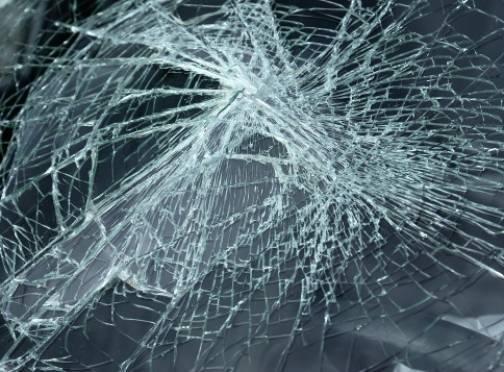 В Мордовии водитель, лишённый прав, учинил смертельное ДТП