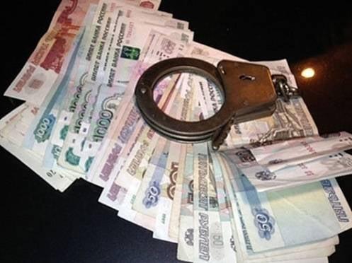 В Саранске «обделённый» проститутками мужчина стал жертвой вымогателя