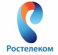 Министр образования Мордовии оценил вклад «Ростелекома» в проведение ЕГЭ