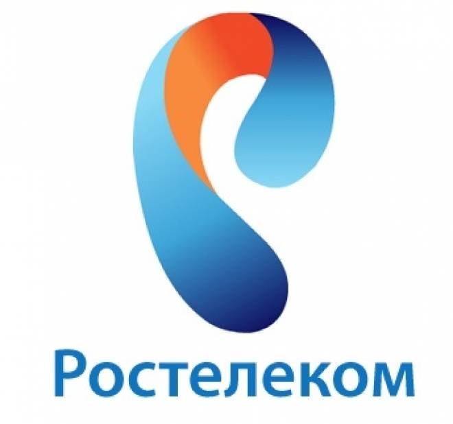 «Ростелеком» завершил разработку единой системы приема платежей