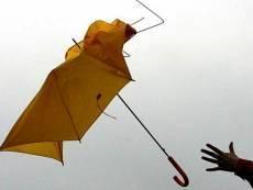 В Мордовии вновь будет бушевать ветер