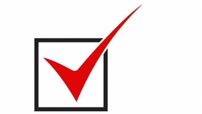 Выборы — 2018: предварительные цифры по Мордовии