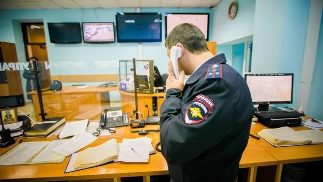 В Саранске полицейские ищут Интернет-мошенников