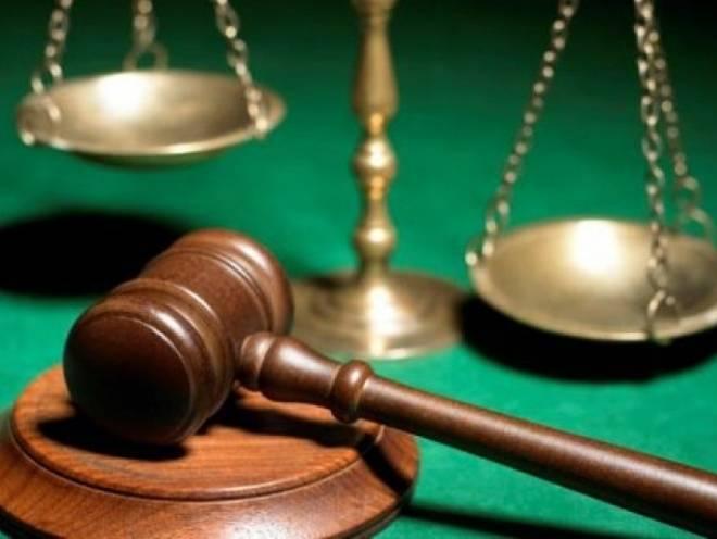 В Мордовии ещё один почтовый управленец предстанет перед судом
