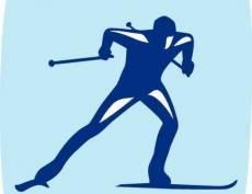 Мордовские лыжники могут представить Россию в Италии