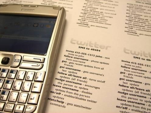 Россиян оградили от SMS-спама