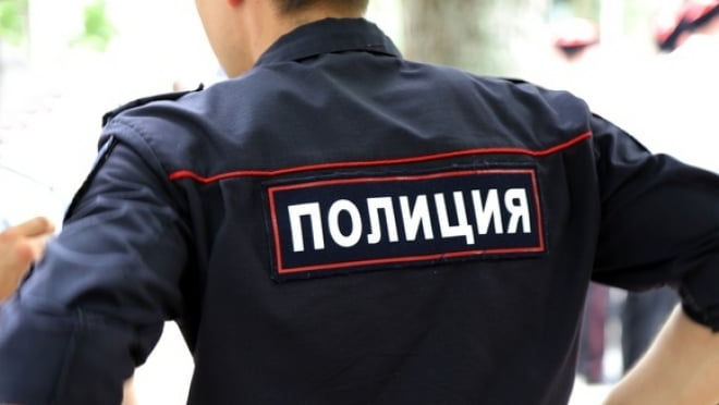 В Мордовии поймали 18-летнего больничного вора