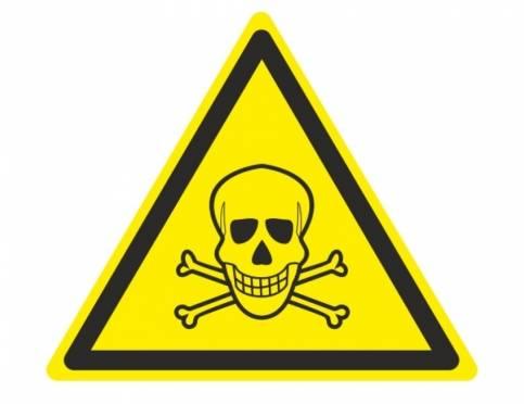 В Темникове две тонны бесхозного аммиака угрожали экологии и здоровью людей