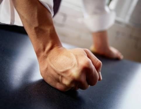 В Мордовии ревнивец сядет на 11 лет за смерть сожительницы