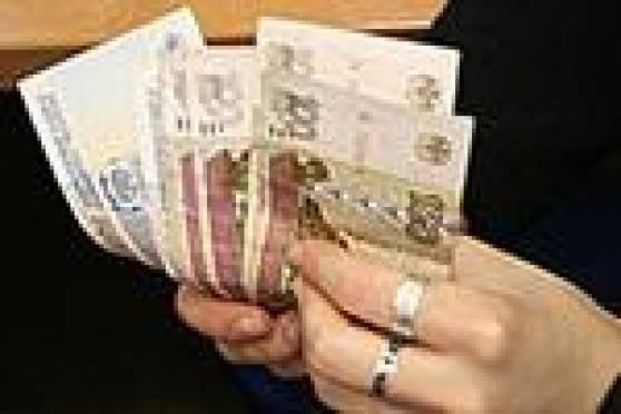 Задолженность по зарплате в Мордовии с начала года возросла почти в два раза