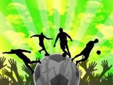 В Мордовии отметят Международный день футбола и дружбы
