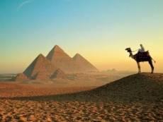 Мордовских туристов не пугает подорожание визы в Египет