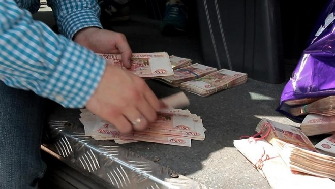 Представителя Минобороны РФ в Мордовии осудили за взятку