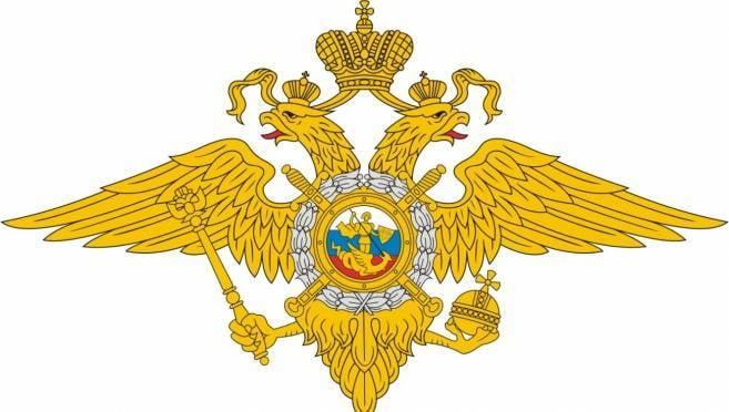 Полицейских из Мордовии отметили на Всероссийском совещании-семинаре