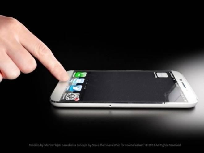 «МегаФон» начинает продажи  iPhone 6 и iPhone 6 Plus