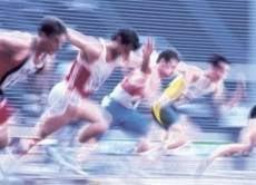 В Саранск приедут сильнейшие легкоатлеты России