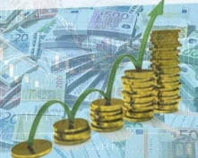 Годовые инвестиции в экономику Мордовии превысили 47 миллиардов рублей