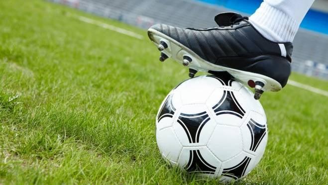 В Саранске хотят провести футбольный матч с участием молодёжной сборной страны
