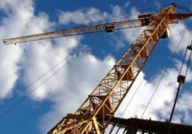 Стройки к ЧМ-2018 в Саранске превосходят стройки Тысячелетия