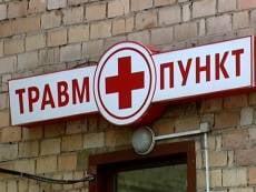 В Саранске пьяный лихач «отправил» в травмпункт двух пенсионерок