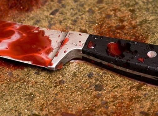 Житель Саранска убил сожительницу за то, что она не работала