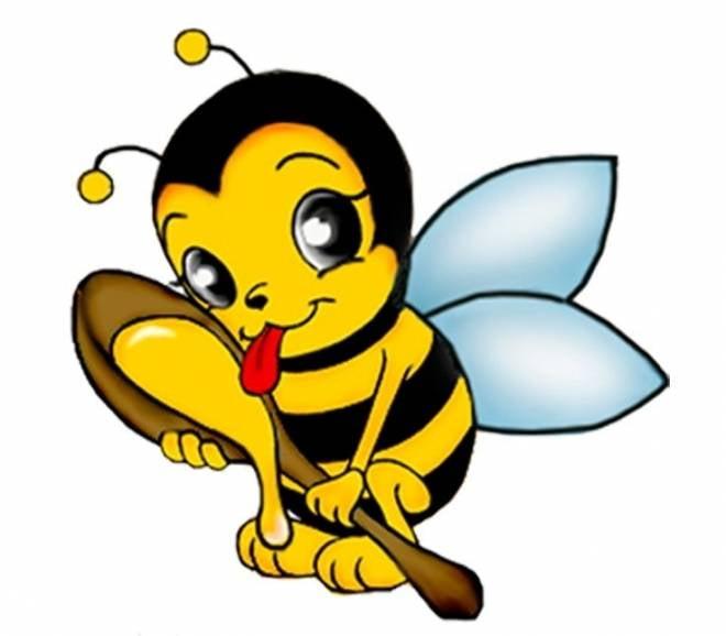 Чернослив с гашишем и амфетаминовый мед прислали заключенному Дубравлага