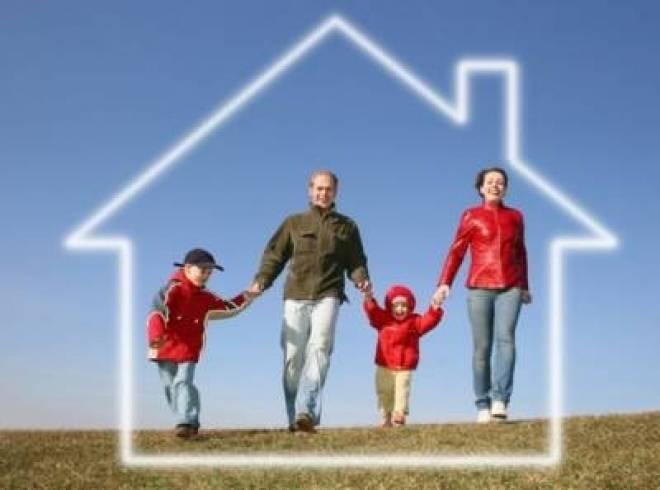 В Саранске утвердили цену «квадрата» жилья для молодых семей