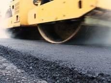 На строительство дорог в Мордовии будут тратить меньше денег и времени