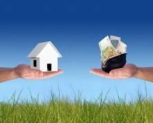 "Решайте проблемы с недвижимостью вместе с ""MordovMedia"""