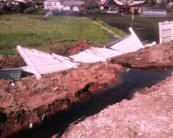 Петр Тултаев: Саранск перестал быть опрятным