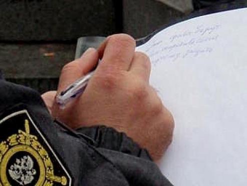 Проводится доследственная проверка по факту смерти беременной девушки в больнице Саранска