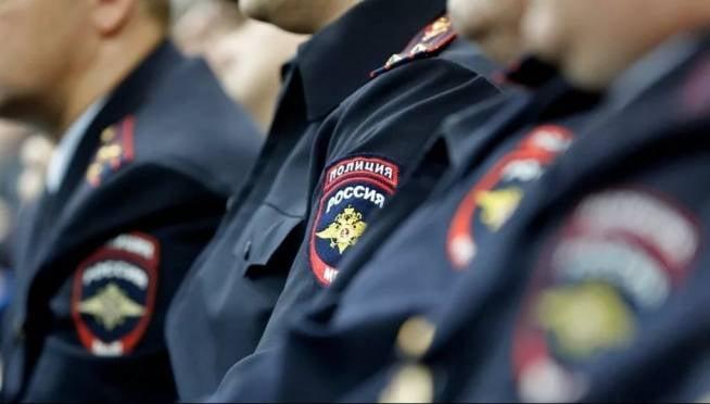 Жители Мордовии смогут сказать всё, что думают о полиции