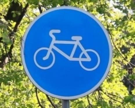 В Саранске создадут все условия для велосипедистов