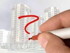 Вагоностроители Мордовии намерены решить жилищные проблемы своих сотрудников