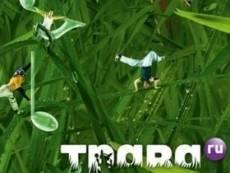 «Трава» продолжает расти рекордными темпами