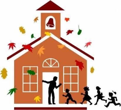 В Саранске новую школу на Солнечной в намеченный срок не откроют