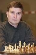 Шахматист из Мордовии стал призёром турнира в Суздале