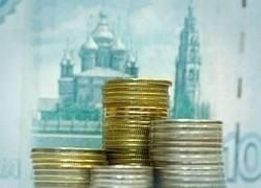 Бюджет Мордовии на 2015 год будет ориентирован на «социалку»