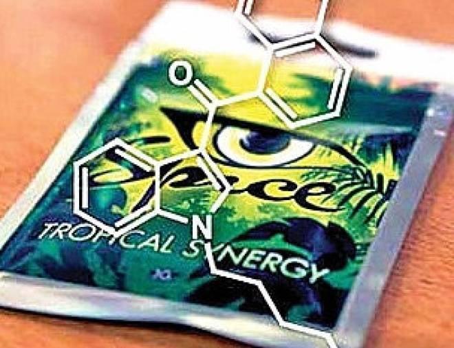Волна отравлений синтетическими наркотиками  дошла до Мордовии