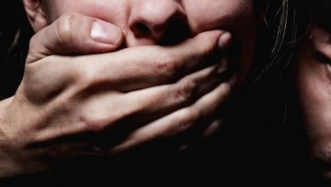 В Мордовии таксиста подозревают в изнасиловании пассажирки