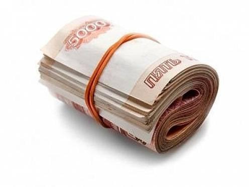 В Саранске фальшивомонетчик обманул терминал на 65 000 рублей