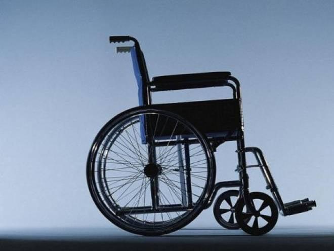 В Саранске инвалидам помогут трудоустроиться