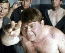 В 2013 году Мордовия стала самой «преступной» в Приволжье