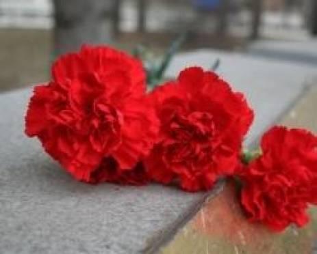 В Туле увековечили полководца из Мордовии