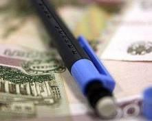 Экс-глава Мордовии Николай Меркушкин обнародовал свои доходы и имущество
